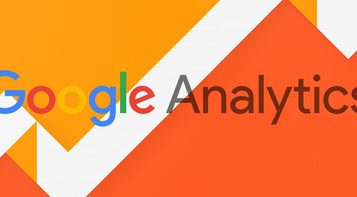 Как настроить цели в Google Analytics для сайта интернет-магазина