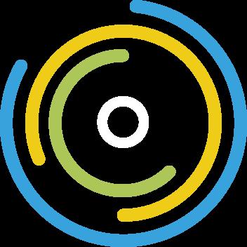 digit diagram Как Продвинуть Сайт В ТОП Яндекса Бесплатно В 2019 Году?